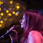 evyn-singing