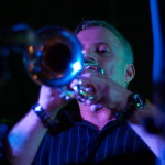 ron-trumpet-close